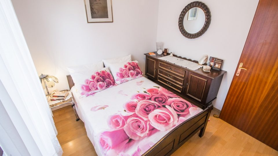 apartments-solta12
